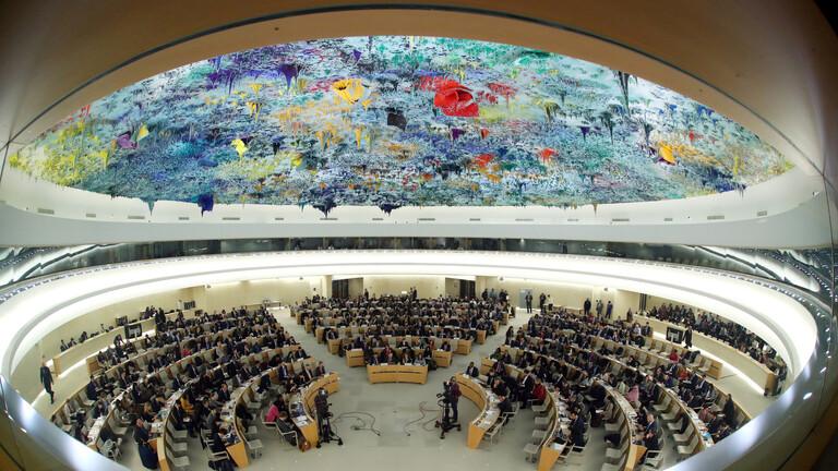 الأمم المتحدة تتبنى قرارا يدين وضع حقوق الإنسان في كوريا الشمالية