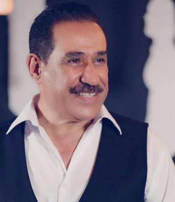سفير العراق في الاردن ناعياً وفاة عادل محسن  ..  فقدنا قامة عراقية شاهقة