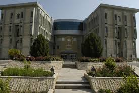 Kurdistan Alliance vows to withdraw his ministers and deputies unless Baghdad pays its full share of the budget 2015