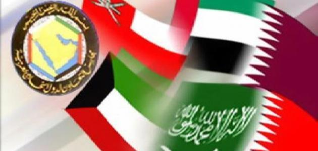 In detail .. This is what Iraq agreed with the GCC countries? Image