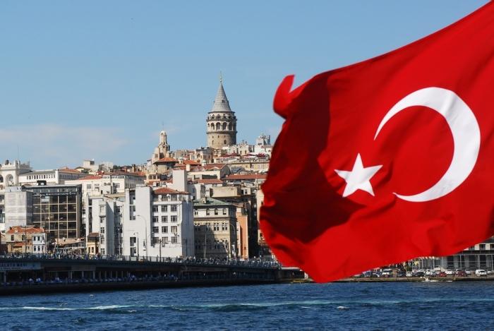 أميركا تحذر مواطنيها من السفر إلى تركيا