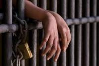 العدل تطلق سراح 460 سجين بينهم 27 امراة