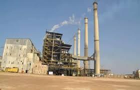 الكهرباء تكشف عن معدلات انتاج الطاقة الكهربائية في عموم البلاد