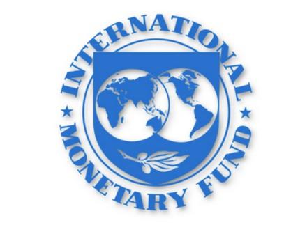 النقد الدولي:معدل النمو الاقتصادي العراقي سيصل إلى 6.5% في 2019