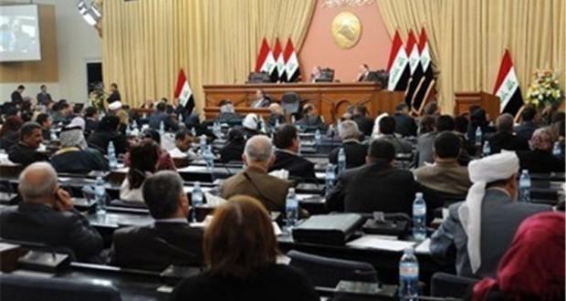 البرلمان يرفع جلسته إلى الخميس المقبل