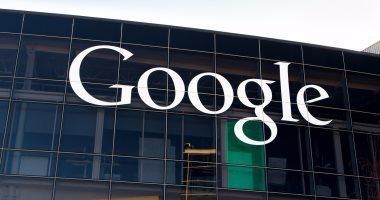 جوجل تتلقى مليون طلب بإزالة مواقع شهيرة من الإنترنت