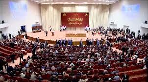 التميمي يكشف عن الطرق القانونية لحل مجلس النواب
