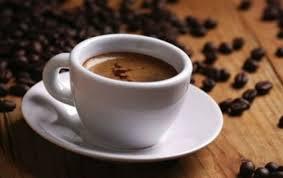 خبر سار لمن يستهلكون 3 فناجين قهوة يوميا