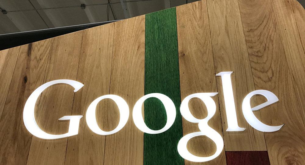 """""""غوغل"""" تدعم اللغة العربية في مساعدها الصوتي"""