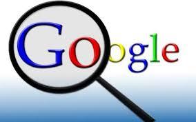 """عطل بـ""""Google"""" يحول طلبات البحث إلى صفحة الرسائل النصية"""