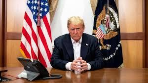 ترامب: سيكون لدينا لقاح للفيروس قبل الانتخابات الرئاسية الأميركية