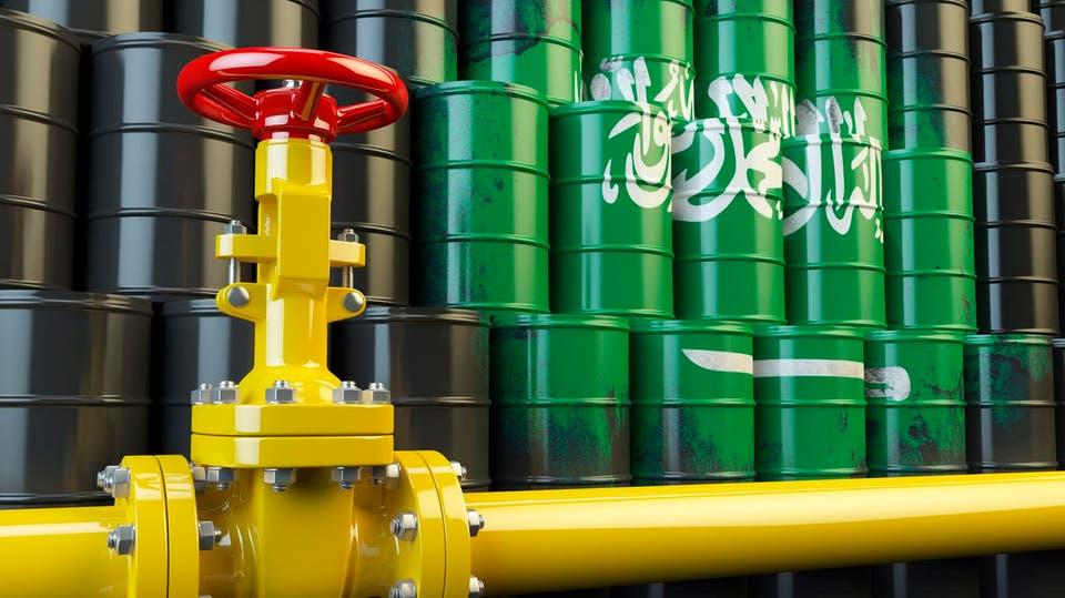 السعودية ترفع سعر بيع الخام العربي الخفيف إلى آسيا في يوليو