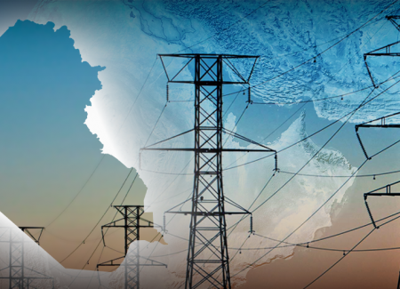 مصدر: تجهيز الكهرباء في الصيف المقبل سيتجاوز الـ20 ساعة بسبب الربط الخليجي