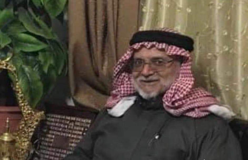 وفاة استاذ جامعي اثناء القائه محاضرة في احدى الجامعات
