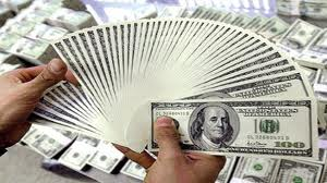 Iraq has a large budget and is not in need of international loans