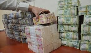 المالية تدعو الوزارات بتزويدها بتقديرات موازناتها المقبلة خلال يومين
