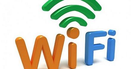 اكتشف مميزات أفضل تطبيق في تحسين أداء شبكة الواي فاي