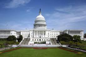 الكونغرس يبحث التدخل الإيراني وتواطؤه مع البوليساريو