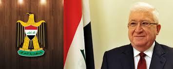 رئاسة الجمهورية تحذر من نشر الموازنة بالجريدة الرسمية دون اشعار