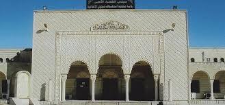 تصديق اعترافات مسؤولي الأمن الاقتصادي ومفارز ولاية نينوى في داعش