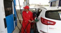 حكومة كردستان تقرر خفض سعر البنزين
