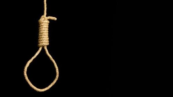 من هو (الخياط) الذي ححكم عليه بالاعدام في العراق