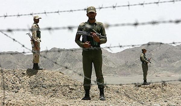 """إيران تطالب باكستان بـ11 جنديا اختطفتهم جماعة """"جيش العدل"""" البلوشية المعارضة"""