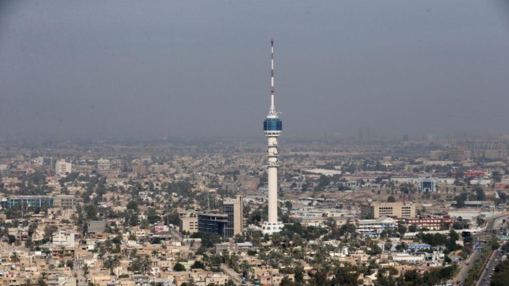 استثمار بغداد تكشف تفاصيل تنفيذ أكبر منتجع سياحي في البلاد