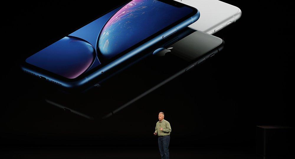 تسريبات تكشف عن أسعار ومواصفات هواتف آيفون الجديدة