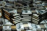 Private banks accused of smuggling hard currency