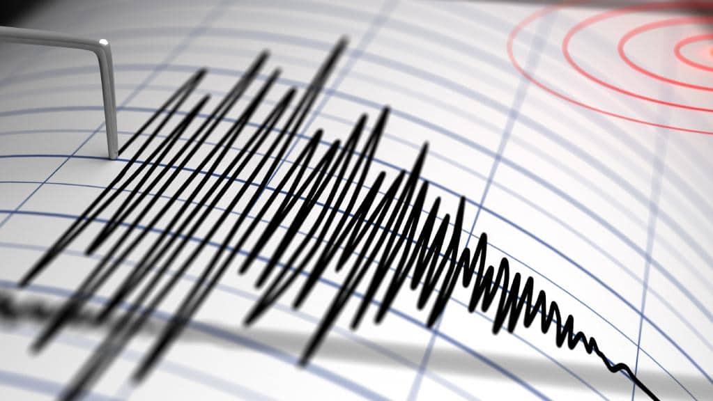 زلزال جديد يضرب جنوب إيران