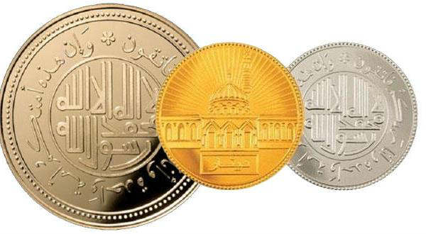 Daash is planning to launch its currency of gold and silver in Iraq and Syria within weeks