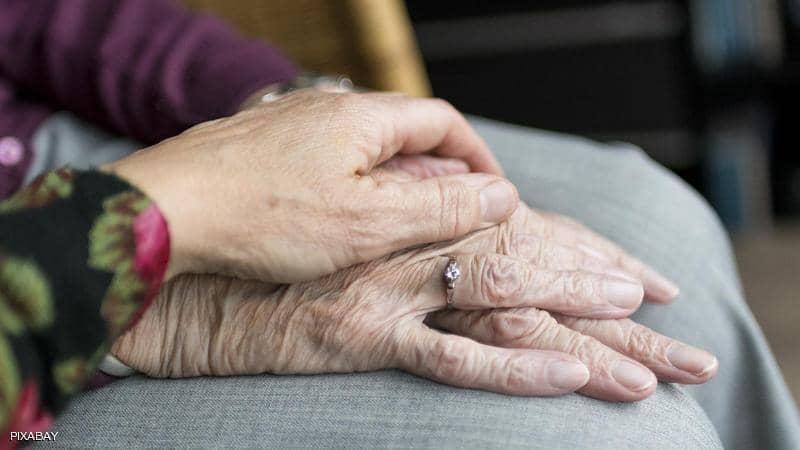 """دراسة تكشف طريقة لوقف الشيخوخة و""""عكسها"""""""