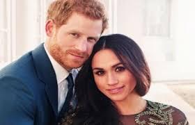 الكشف عن فستان زفاف ميغان ماركل من الأمير هاري... وسعره خيالي جداً؟؟!