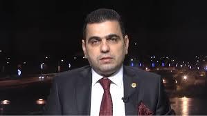 عرب يتساءل: أين اموال المناطق المحررة ولماذا لم تصرف لغاية الان