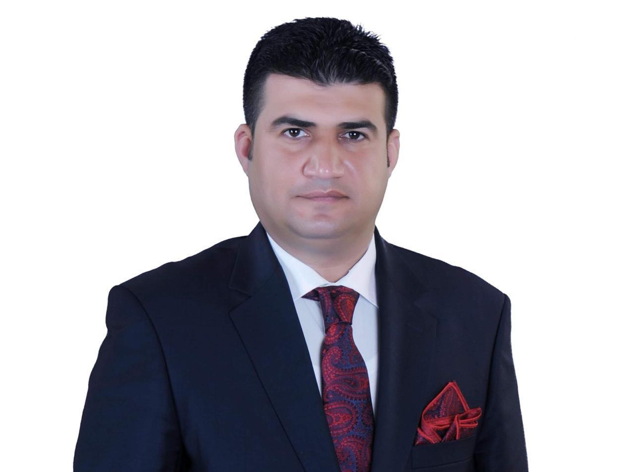 الديمقراطي الكردستاني: عازمون على حل جميع الملفات العالقة مع بغداد لكننا لا نقبل بفرض الإرادة