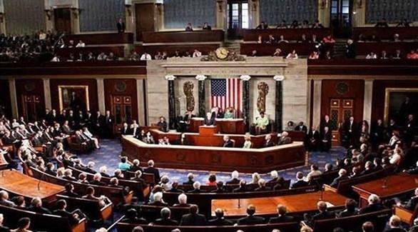 واشنطن تستعد لفرض عقوبات على أنقرة