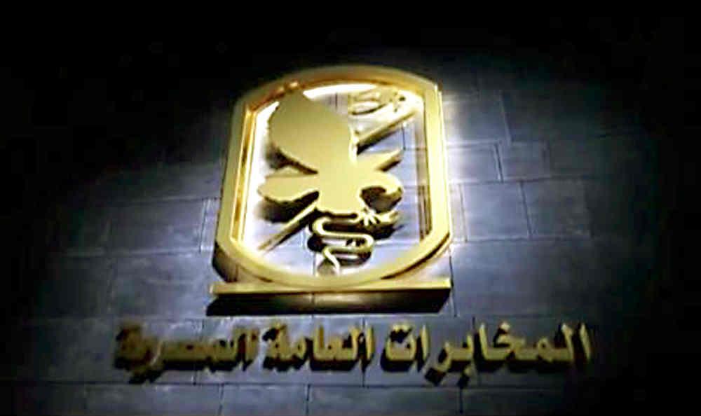 الأسباب الخفية وراء قرار السيسي إعفاء رئيس جهاز المخابرات المصري