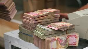 Kurdistan Finance: Withholding employees' salaries continues, despite Baghdad sending money Image
