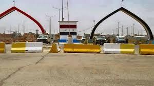 خبير اقتصادي: واردات المنافذ الحدودية لا تقل عن 9 مليارات دولار سنويا