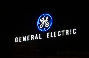 شركة اميركية تعلن اضافة 125 ميكاواط الى الشبكة الكهربائية العراقية