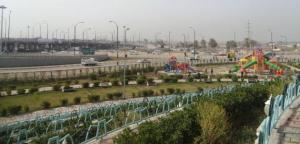 محافظ بابل يعلن عن مدينة صناعية في المحافظة