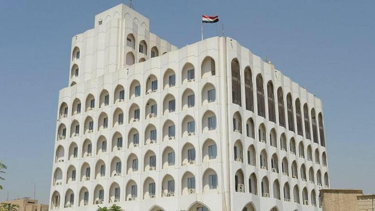 العراق يرفض المشاركة في مؤتمر البحرين