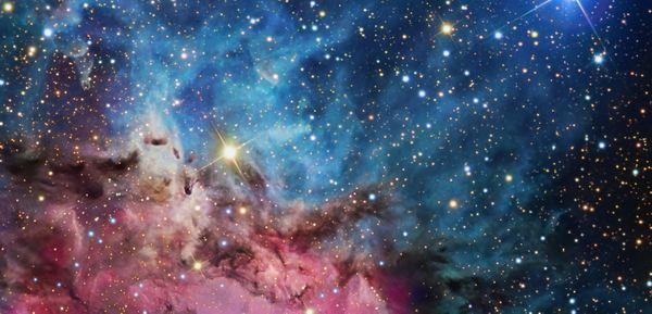 رواد الفضاء لا يمكنهم تدخين الماريجوانا فى الفضاء ؟؟