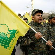 مشروع قانون أميركي لنزع سلاح «حزب الله»