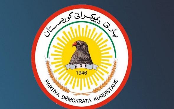 الديمقراطي الكردستاني: لدينا 400 منصب في الحكومة العراقية لا زالت شاغرة
