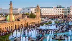 المالية النيابية: موازنة كردستان بلغت 10 مليار دولار خلال العام الجاري