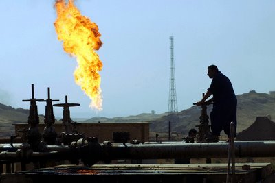 Deputy - Kurdistan will not give up on the export of oil
