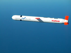 """بوتين: صواريخ """"توماهوك"""" الأمريكية غير فعالة في العراق"""