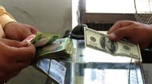 expert rule out the success of the disengagement of the Iraqi dinar to the dollar